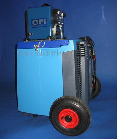 ORI Cool冷却单元