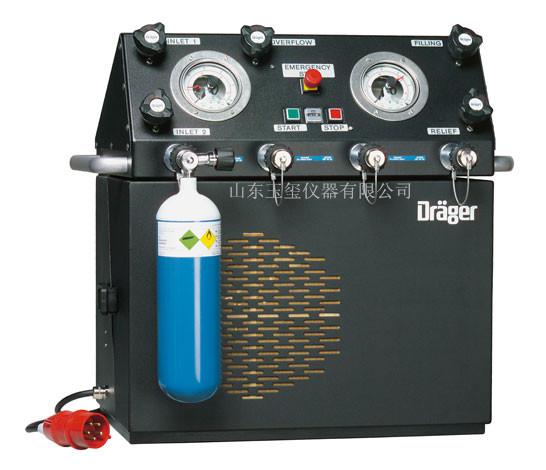 Dräger DOB M/T增氧泵