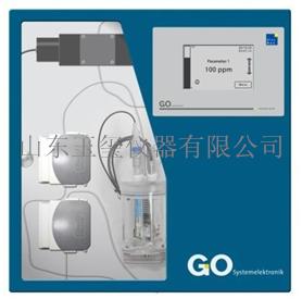 BlueMon胜博发娱乐 客户端在线监测系统