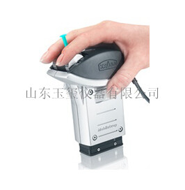 手持式接触角测量仪