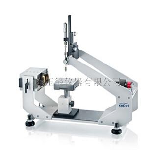 标准型接触角测量仪