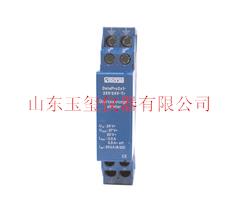 过电压保护装置