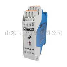 ER- 104电极继电器