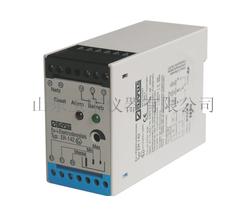 ER- 142 / 143电极继电器