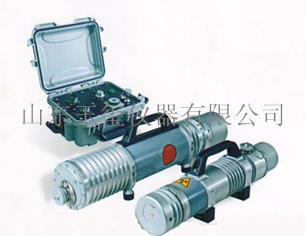 Spektroflash胜博发手机版官网X射线机