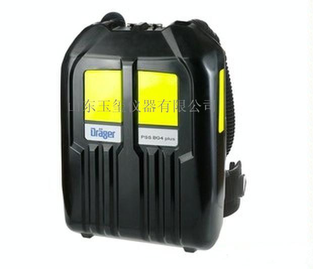 PSS BG4闭路式正压氧气呼吸器