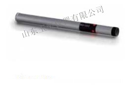 MSI GS2 可燃气体测漏仪