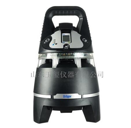 X-zone 5500 胜博发手机版官网气体检测系统