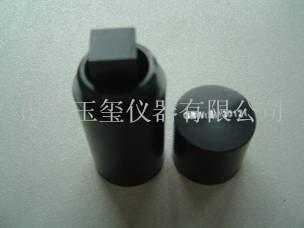镨钕滤光片标准物质