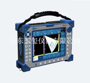 胜博发手机版官网超声相控阵检测仪