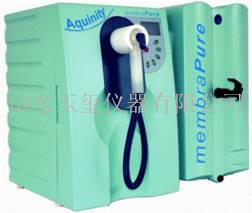 纯水/超纯水仪一体机
