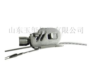 钳式传感器配件