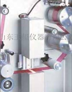 膜质量分析仪