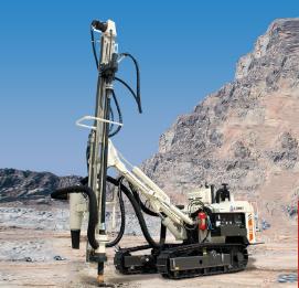 SD170临工矿山运输辅助设备