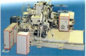 粉末合金生产设备