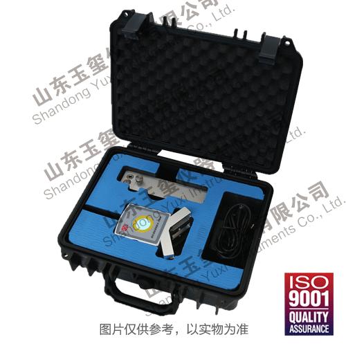LSM-BP 激光直线度测量仪-钢棒类