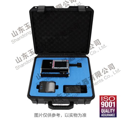 电梯限速器测试仪OGT-2