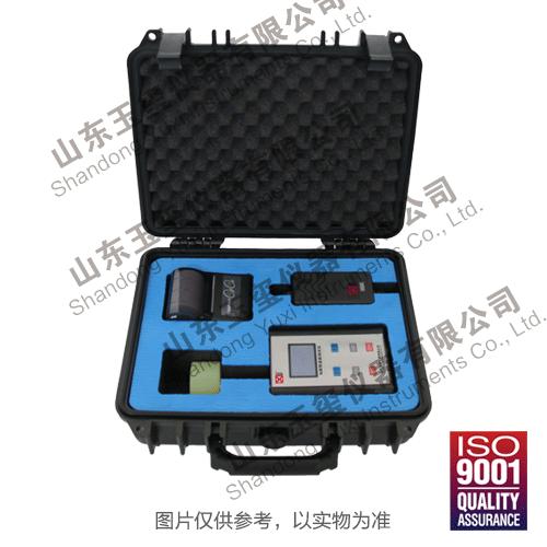 电梯限速器测试仪 OGT-1