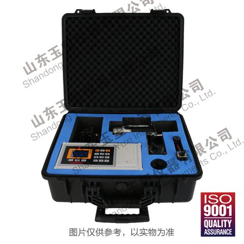 电梯限速器测试仪OGT-3