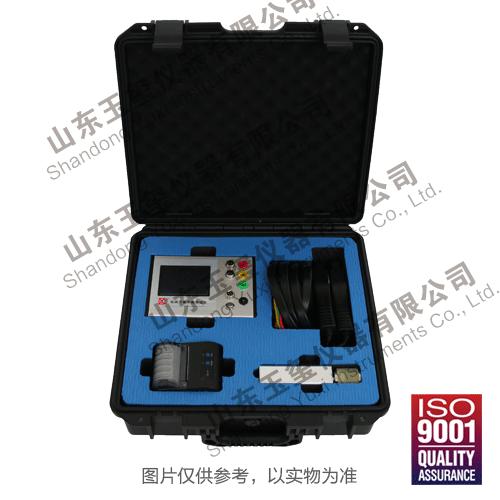 电梯平衡系数测试仪 LBC-1