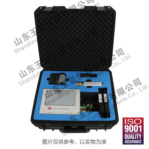 电梯平衡系数测试仪 LBC-2