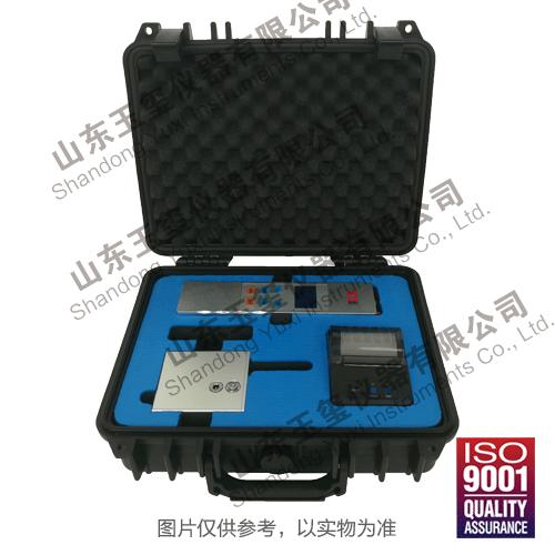 HCR-1 起重机液压缸回缩量检测仪